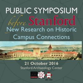Before Stanford symposium thumbnail